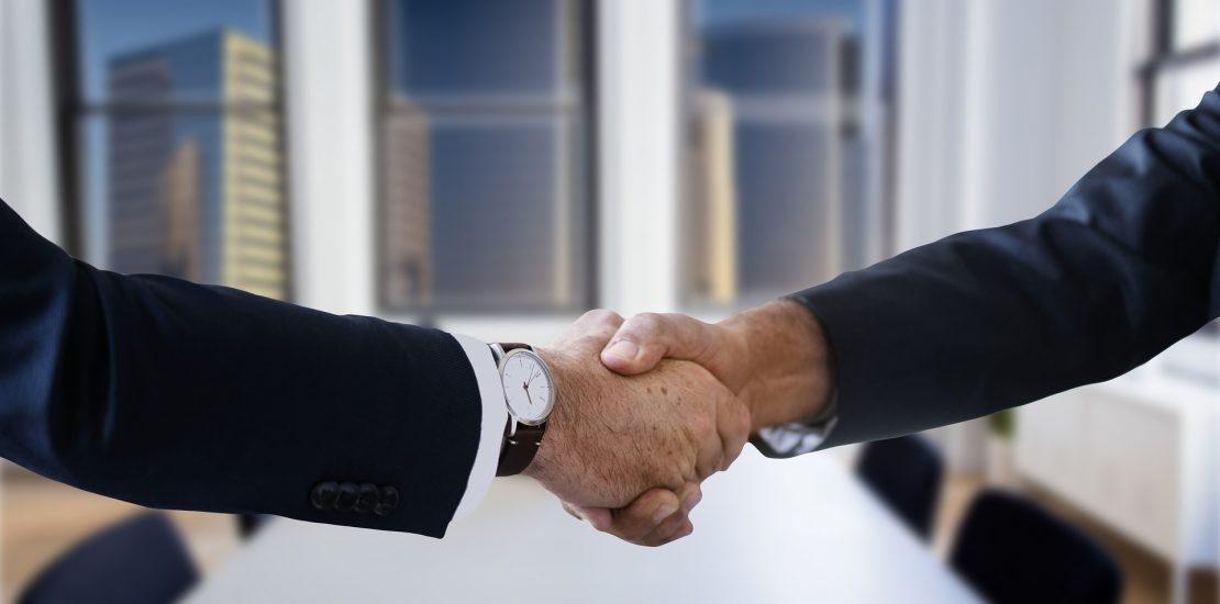 Negocjacje Zakupowe