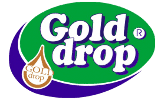 Gold Drop