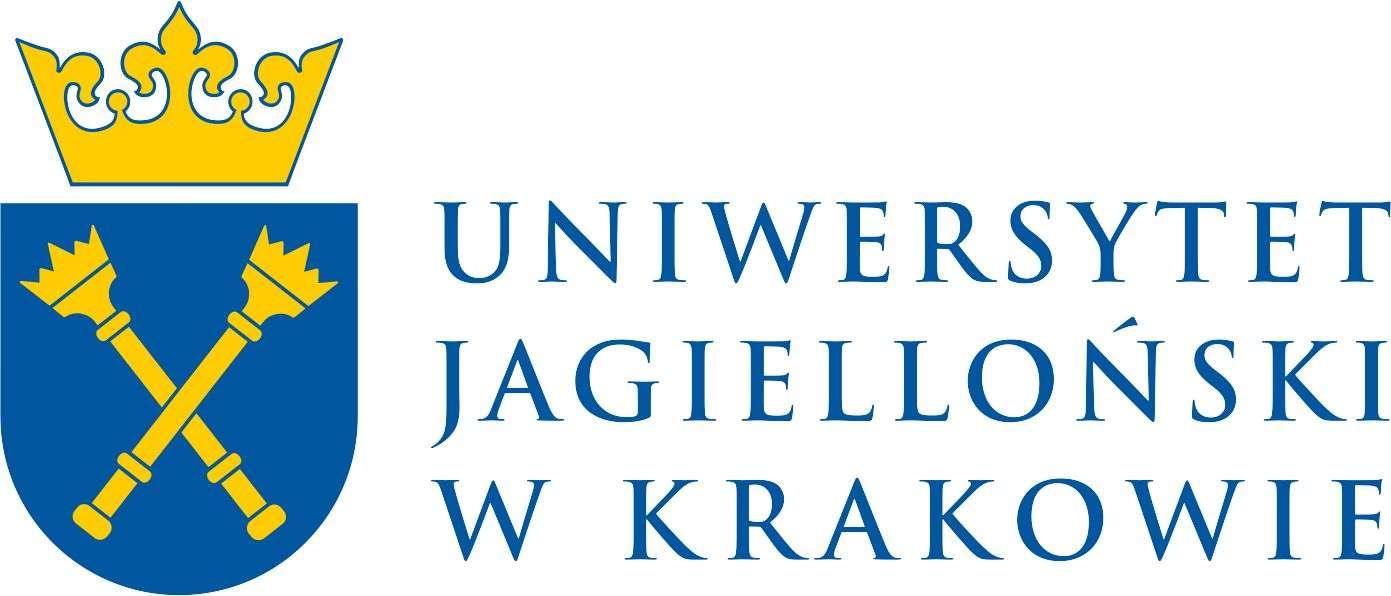 Uniwersytet Jagielloński wKrakowie