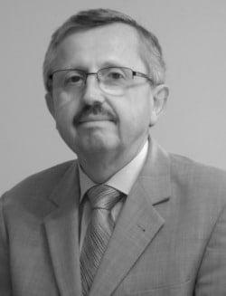 Zdjęcie Piotra Gustawa